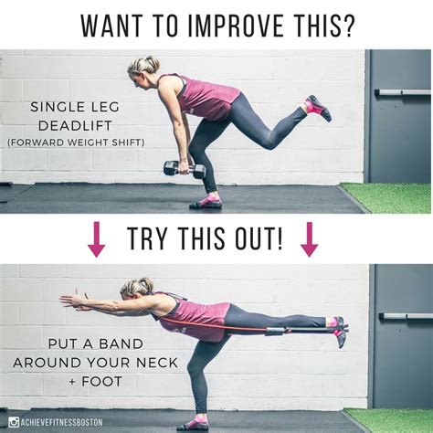 Correct Kettlebell Swing by Great On Proper Form For Deadlifts And Kettlebell