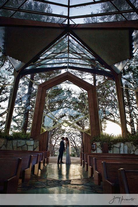 wayfarers chapel  la venta inn palos verdes wedding