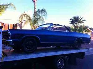 Find New 1967 500 Xl 7