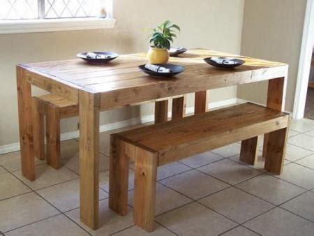 kitchen table bench plans free woodwork kitchen bench plans pdf plans