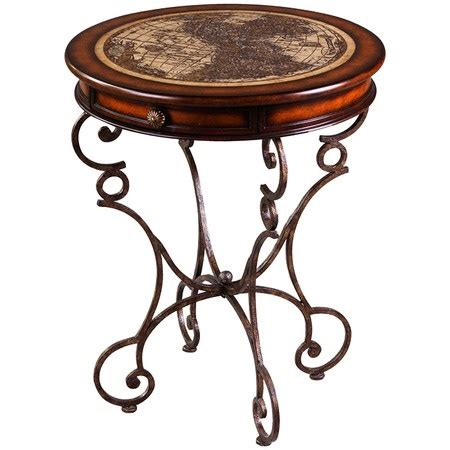 joss and main side tables lucianna end table trinidad accent tables and joss and main