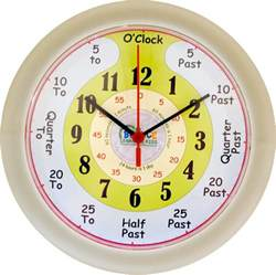 clock learn time archives bounce learning