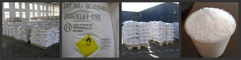 Sodium Percarbonate Msds Website Of by Sodium Percarbonate Made In China Buy Sodium