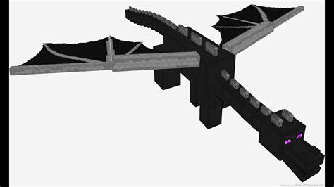 Minecraft Kleurplaat Enderdragon by Minecraft 1 10 Vanilla Killing The Ender