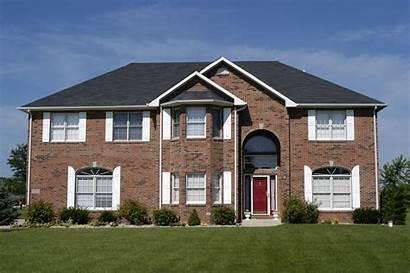 Indiana Homes Hallmark Property Builder Tax Tips
