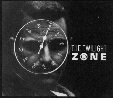 roger moore twilight zone 1000 images about tv shows on pinterest emma peel