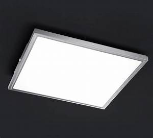 Luminaire Led Plafond : 1000 images about projet the flex on pinterest ~ Edinachiropracticcenter.com Idées de Décoration