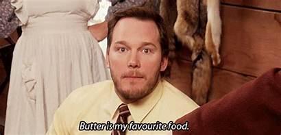Butter Rec Favorite Parks Saturday Pratt Chris