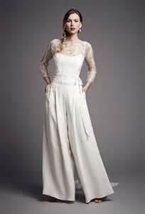 combinaison chic mariage 10 ères de porter le pantalon avec chic pour mariage page 2 sur 2 mariage