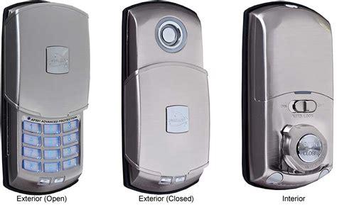 keyless door lock delaney co advanced protection door keypad lock shop