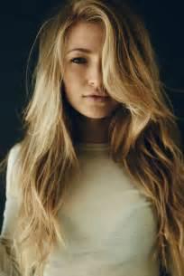 coupe cheveux femme 2016 les plus belles coupes de cheveux de 2016 archzine fr