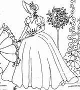 Embroidery Patterns Crinoline Ladies Lady Crazy Cqmagonline Sunbonnet Sue Machine Stitches Quilting Stitch Magazine Ribbon Transfers Pattern Southern Cross Applique sketch template