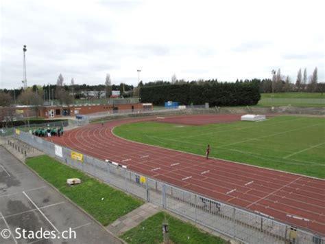 eurostadesch wood green london  river stadium