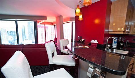 Elara One Bedroom Suite by Two Bedroom Suite Premier
