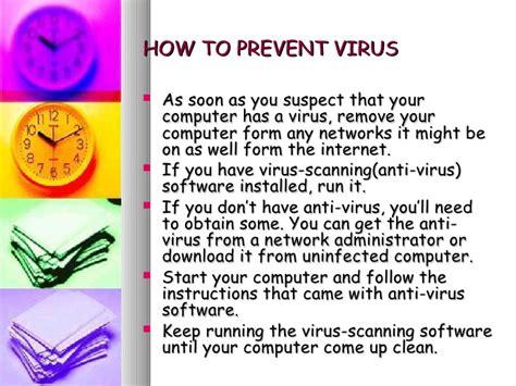 19676777 Computer Virus Trojan Horse Salami Attack