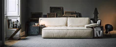 canapé cassina starck canapés fauteuils meubles design mobilier et