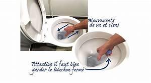 comment detartrer les toilettes 28 images 1000 id 233 With tapis de course pas cher avec canapé direct usine italie