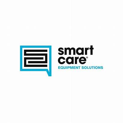 Smart Care Solutions Equipment Companies Company Introducing