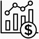 Icon Sales Market Development Business Forecasting Analysis