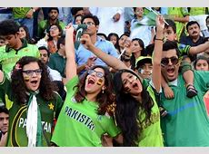 Great Spirit of Cricket Back In Pakistan XciteFunnet