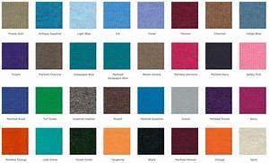Gildan Color Chart T Shirt Color Chart Houston Screen Print