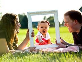 pictures family picture ideas