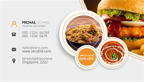Free Restaurant Business Card Psd Business Card Printing Paper Size Printer Price In India Gold Coast Double Sided Photoshop Template Laser Sheets Visiting Printers Ghaziabad Hp