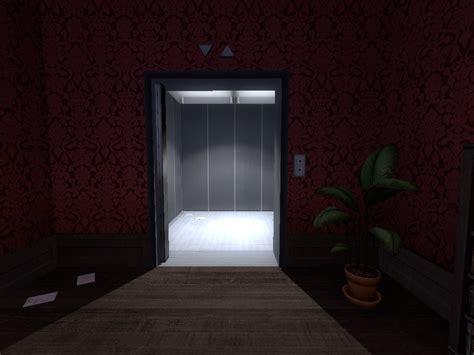 elevator room  stanley parable wiki fandom powered