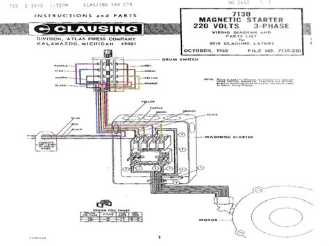 Small Block Chevy Ignition Wiring by Outstanding Small Block Chevy Starter Wiring Diagram