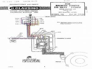 Outstanding Small Block Chevy Starter Wiring Diagram