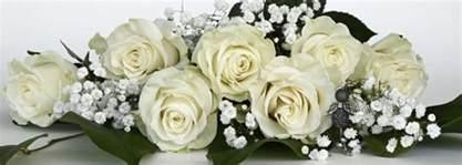 exemple de voeux de mariage félicitations mariage modèles exemples textes mots et messages