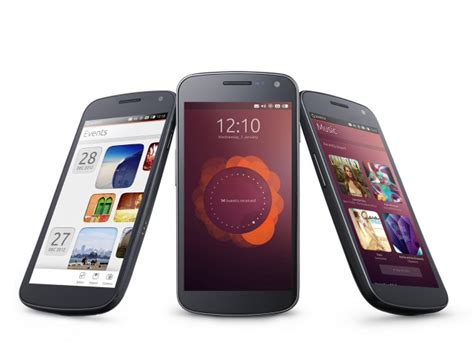 the best smartphones ars technica uk why shuttleworth thinks ubuntu on phones will