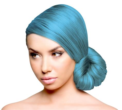 Hair Dye by Sparks Lasting Bright Color 3oz Hair Dye Choose Your