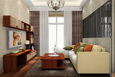 free interior design for home decor model living room modern house