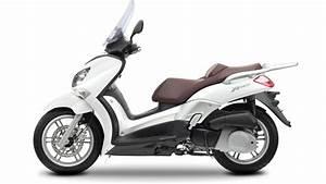 Yamaha Roller 400 : 2012 yamaha x city 250 gallery 459245 top speed ~ Jslefanu.com Haus und Dekorationen