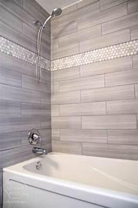 Best 25 shower tiles ideas on pinterest master shower for Bathroom design ideas tiles tiles and tiles