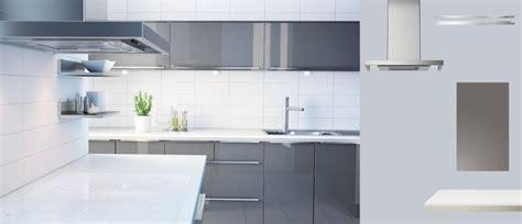 high gloss kitchen cabinets ikea akurum kitchen with abstrakt grey high gloss doors drawers 7044