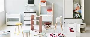 Meuble De Rangement Chambre Enfant : meuble pour chambre d 39 enfant ~ Teatrodelosmanantiales.com Idées de Décoration