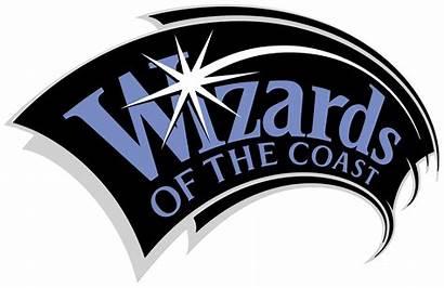 Wizards Coast Svg