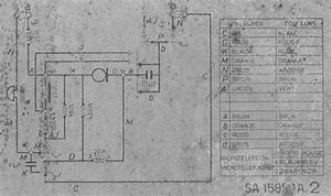 western electric telephone wiring diagram get free image With old telephone wiring