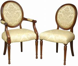 Victorian Furniture Style and Features
