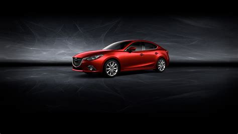 Mazda 3 Backgrounds by Mazda 3 Wallpapers 4usky