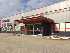 Siemensstr 16 84030 Landshut : niederlassung landshut w rth ~ Orissabook.com Haus und Dekorationen