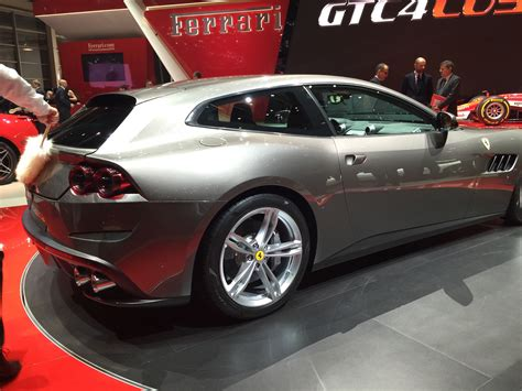 Gtc4lusso Backgrounds by Gtc4lusso Wallpapers Images Photos Pictures