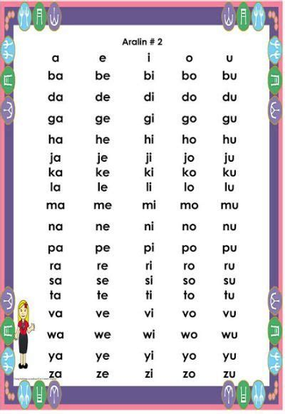 fuller method approach  reading kindergarten reading