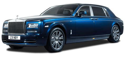 Rolls Royce Phantom Prices by 2018 Rolls Royce Phantom Price In Uae Specification