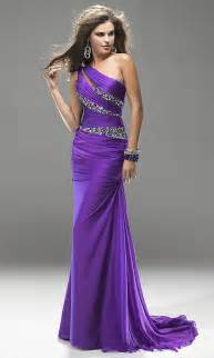 purple bridesmaid dresses purple beaded bridesmaid prom formal evening cocktail gown dress 2045671 weddbook