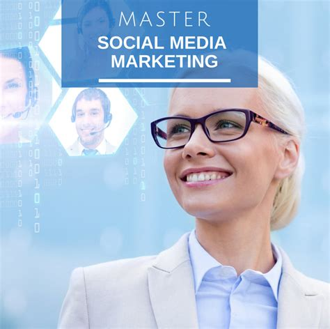 Social Media Marketing Masters Degree by Corsi E Master Digital Marketing Social Media Web