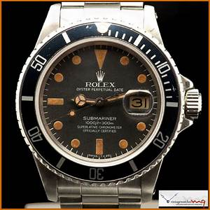 High quality replica, rolex, watches watches