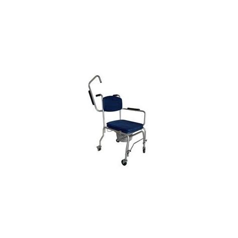 Chaise Garde Robe à Roulettes by Chaise Garde Robe 224 Roulettes